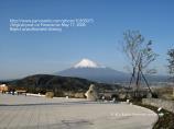 20020405 Fuji