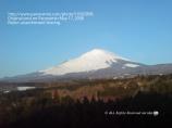 20080302 Fuji