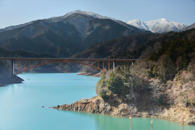 虹の大橋.jpg