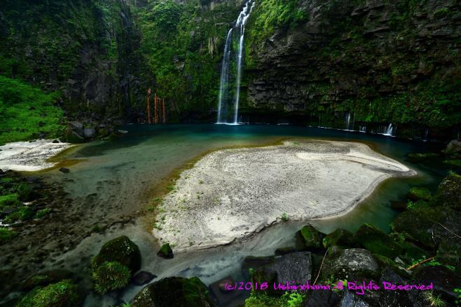 滝の全体像_5032
