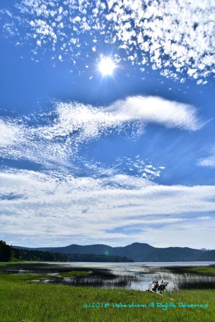 沼尻小屋のデッキからの眺めは最高! @☆SIS_8534R.jpg