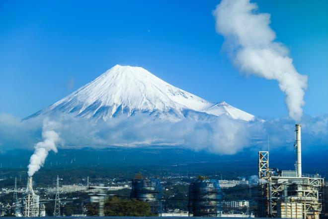 02富士山.jpg