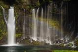 01白糸の滝