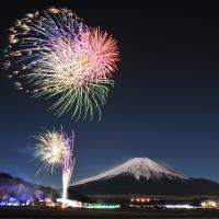 Mt_Fuji_3776