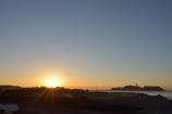 江ノ島新年D6-031.jpg